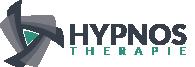 Hypnos Therapie