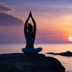 méditation,
