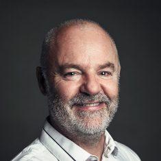 Jean-Paul Léger