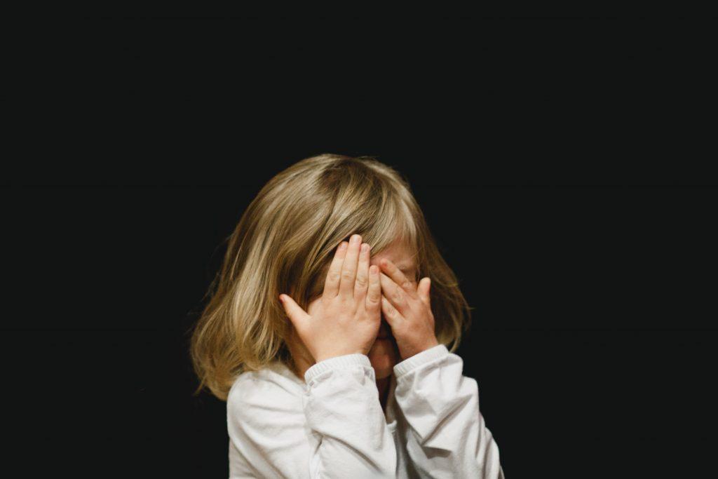 hypnose enfant anxieux